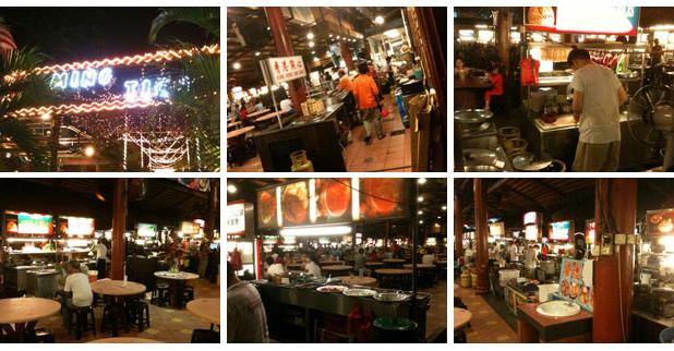 restaurant-maleisie-ming-tien-foodcourt-3