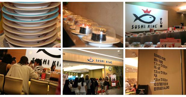restaurant-maleisie-sushi-king-1