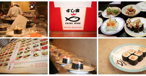 restaurant-maleisie-sushi-king-2