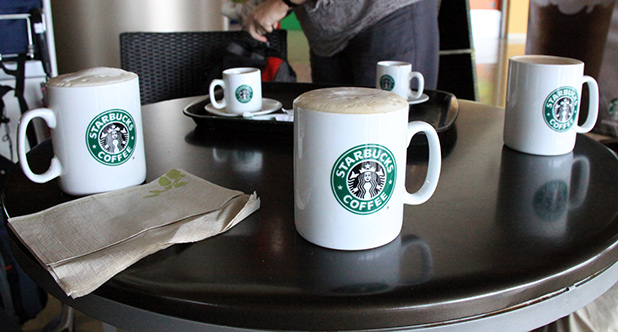 starbucks-koffiehuis-maleisie-2