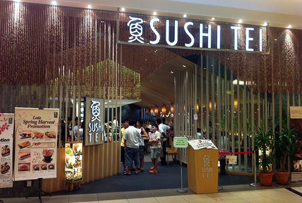 sush-tei-restaurant-1