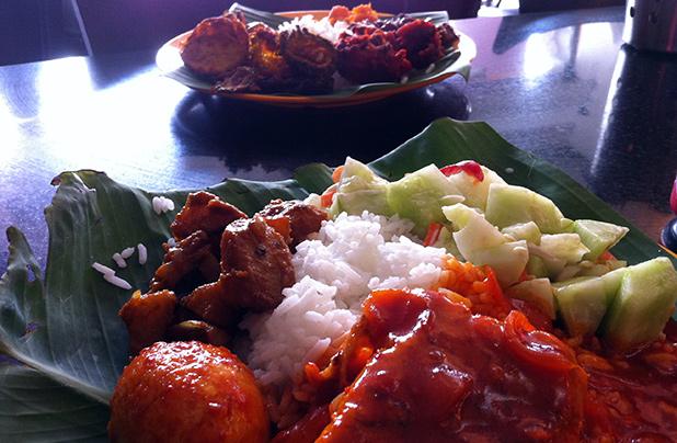 eetcultuur-in-maleisie-10