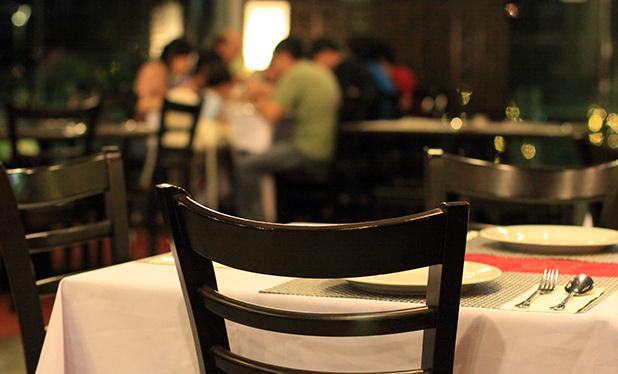 eetcultuur-in-maleisie-2