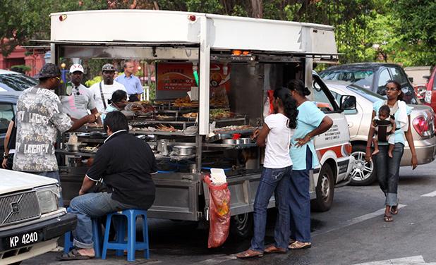 eetcultuur-in-maleisie-3