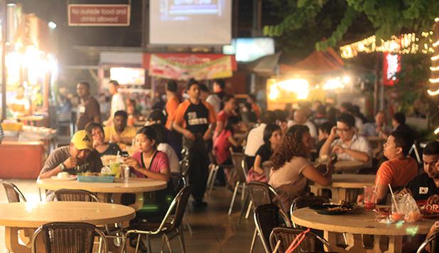 eetcultuur-in-maleisie-4