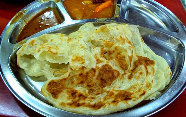 eetcultuur-in-maleisie-7