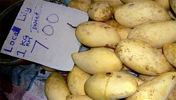 fruit-in-maleisie-10