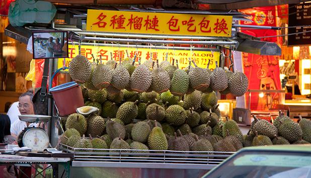 fruit-in-maleisie-2