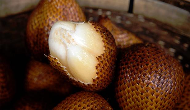 Tropisch fruit kopen
