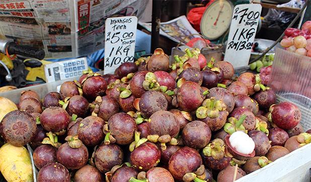 fruit-in-maleisie-8