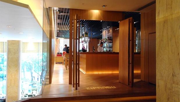 japans-restaurant-kuala-lumpur-1