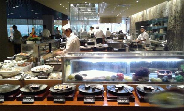japans-restaurant-kuala-lumpur-2