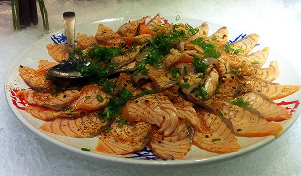jogoya-japans-restaurant-kuala-lumpur-10