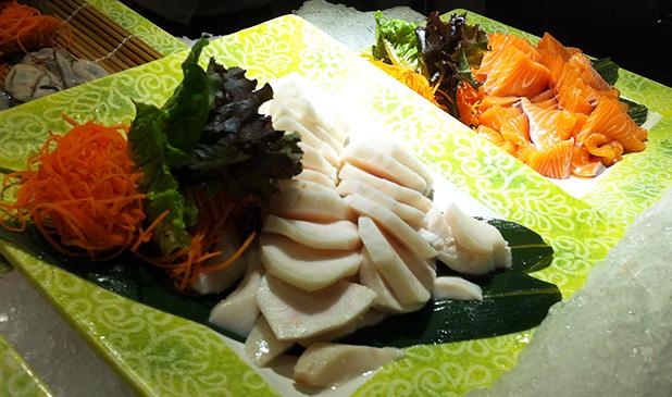 jogoya-japans-restaurant-kuala-lumpur-11