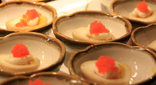 jogoya-japans-restaurant-kuala-lumpur-13