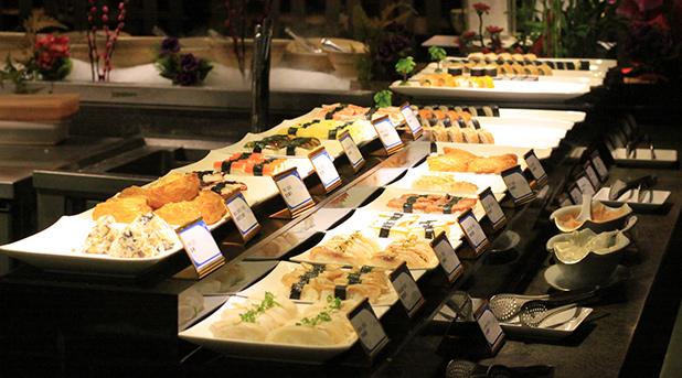jogoya-japans-restaurant-kuala-lumpur-14