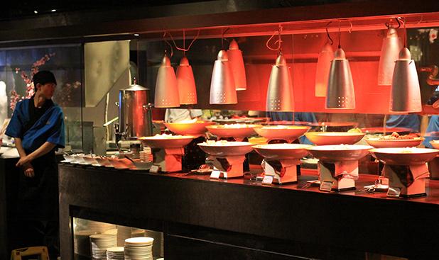 jogoya-japans-restaurant-kuala-lumpur-15
