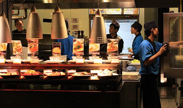 jogoya-japans-restaurant-kuala-lumpur-16