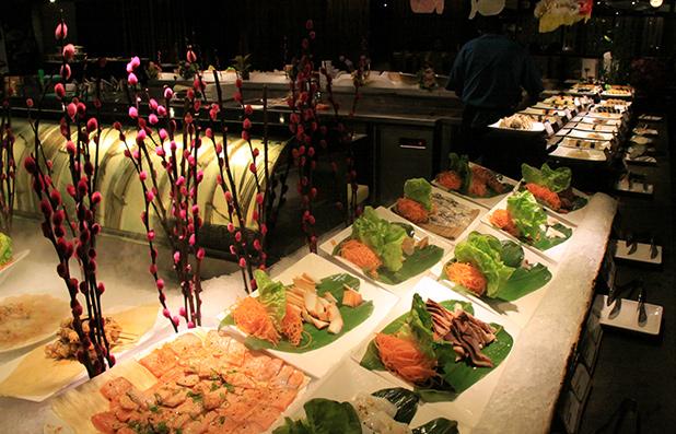 jogoya-japans-restaurant-kuala-lumpur-17