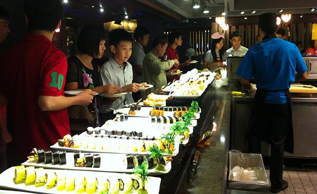 jogoya-japans-restaurant-kuala-lumpur-19