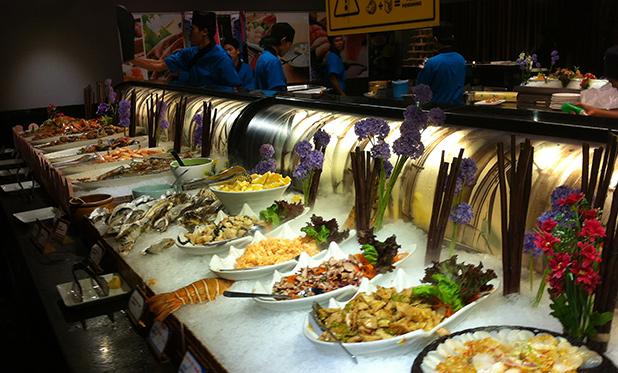 jogoya-japans-restaurant-kuala-lumpur-21