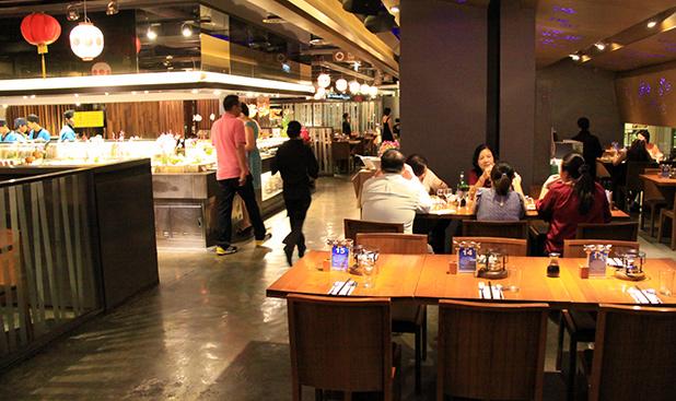 jogoya-japans-restaurant-kuala-lumpur-3
