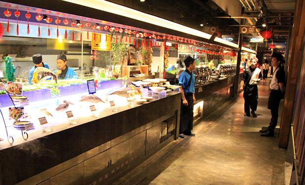 jogoya-japans-restaurant-kuala-lumpur-4