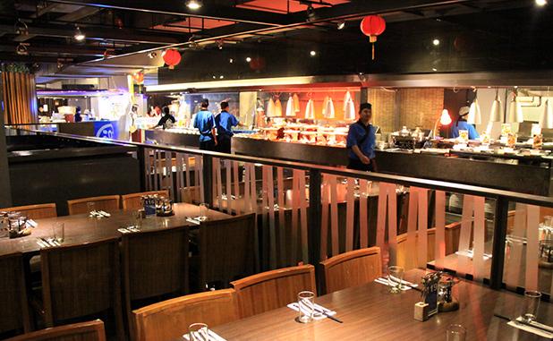 jogoya-japans-restaurant-kuala-lumpur-5