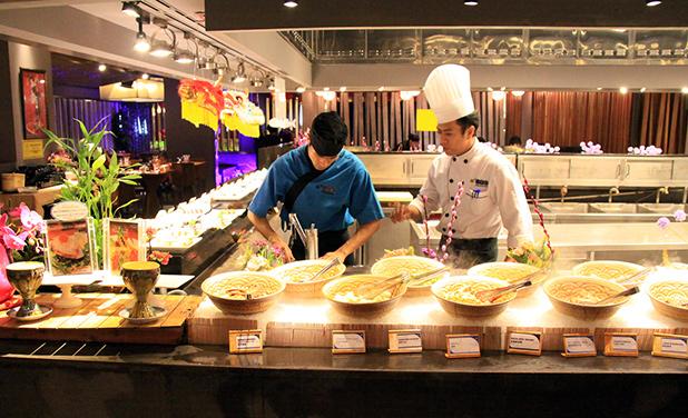 jogoya-japans-restaurant-kuala-lumpur-6