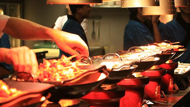 jogoya-japans-restaurant-kuala-lumpur-8