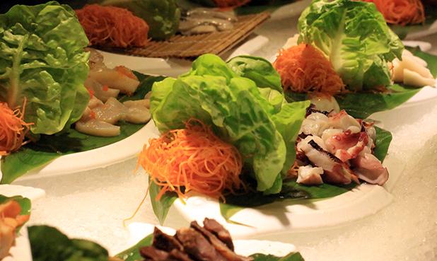 jogoya-japans-restaurant-kuala-lumpur-9