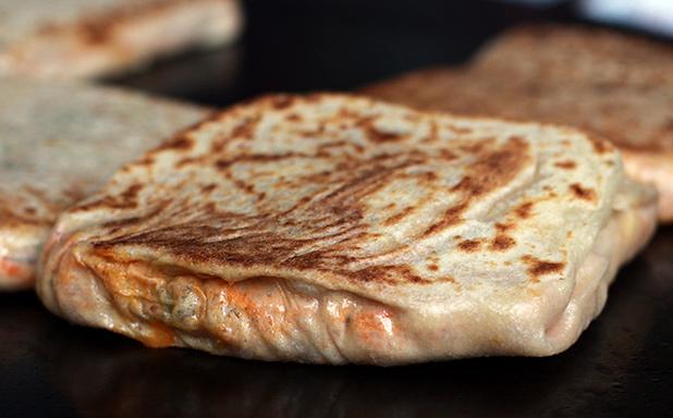 mamak-gerechten-maleisie-2