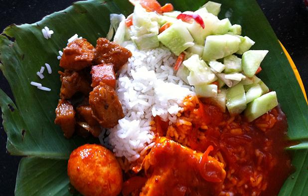 mamak-gerechten-maleisie-4