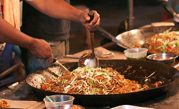 mamak-gerechten-maleisie-5