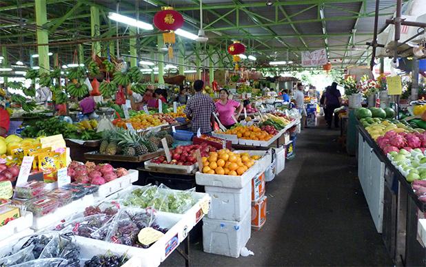 markten-in-kuala-lumpur-1