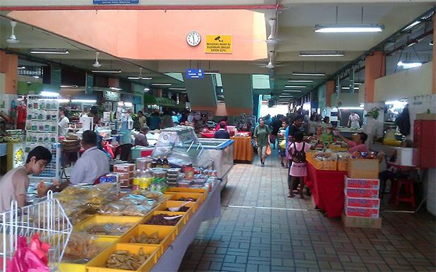 markten-in-kuala-lumpur-2