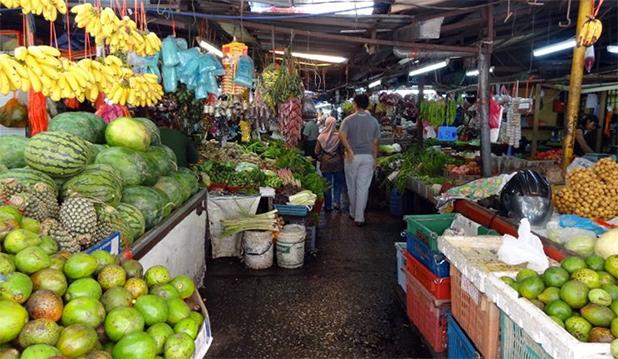 markten-in-kuala-lumpur-3