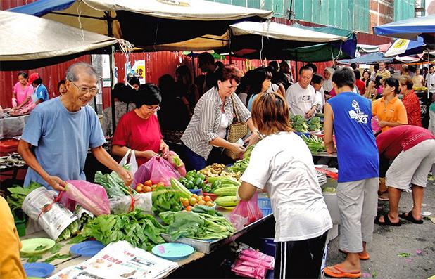 markten-in-kuala-lumpur-4