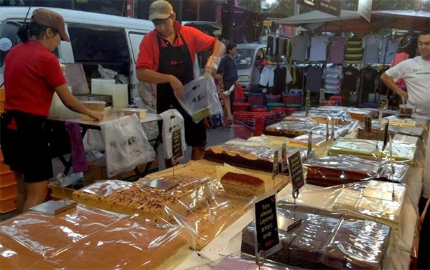 markten-in-kuala-lumpur-5