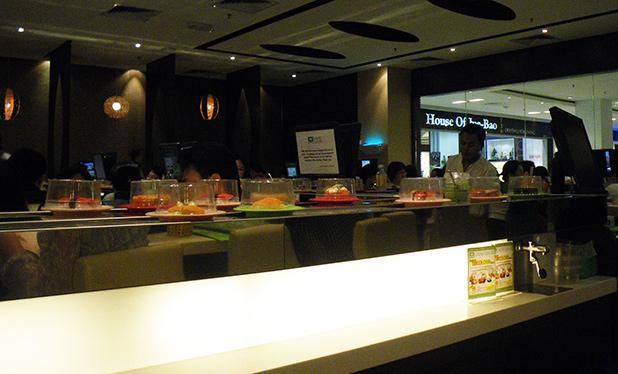 sakae-sushi-restaurant-maleisie-3