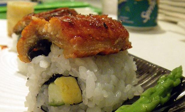 sakae-sushi-restaurant-maleisie-4