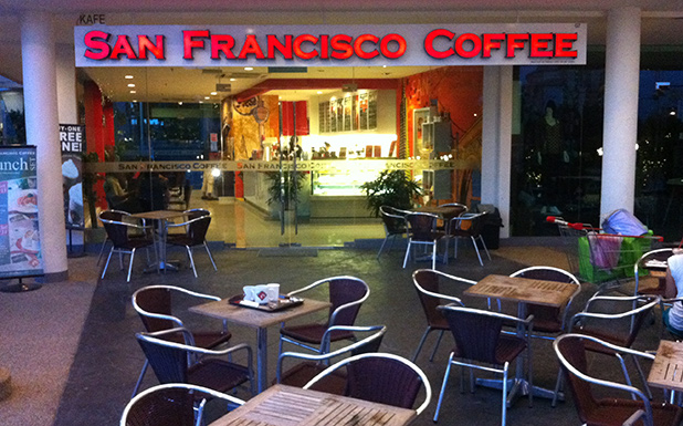 san-francisco-coffee-maleisie-3