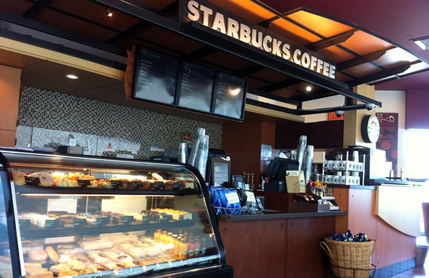 starbucks-koffiehuis-maleisie-3