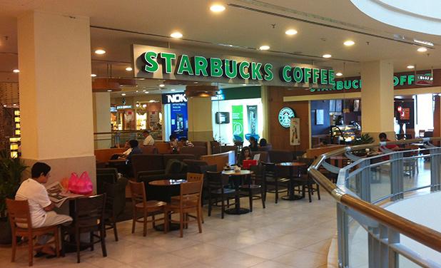 starbucks-koffiehuis-maleisie-5