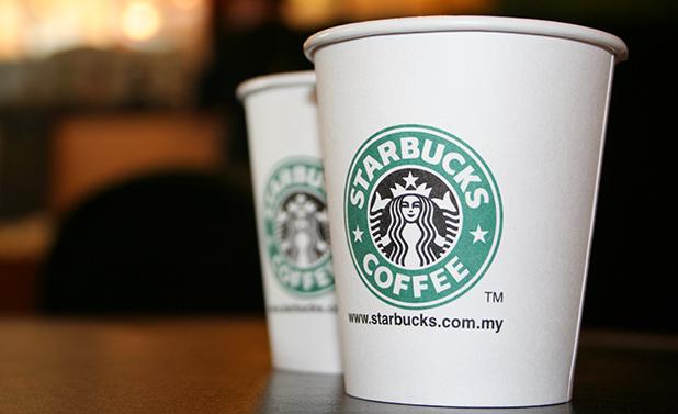 starbucks-koffiehuis-maleisie-7