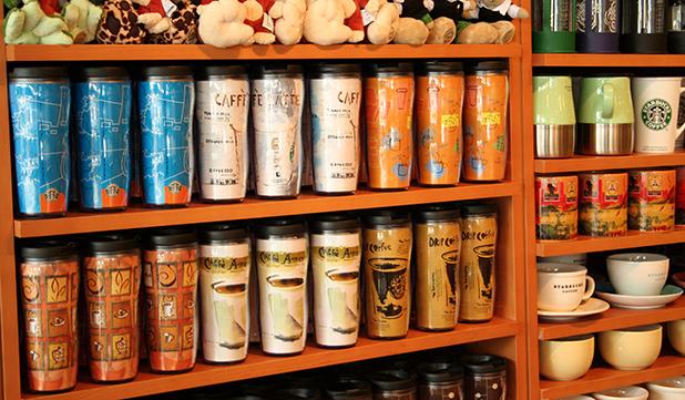 starbucks-koffiehuis-maleisie-8