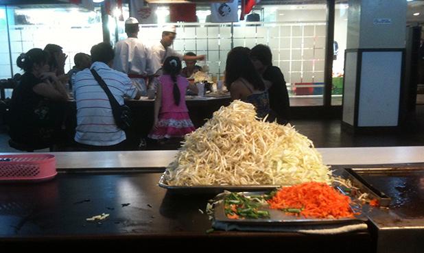 teppanyaki-in-maleisie-1