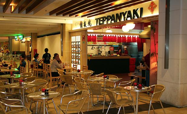teppanyaki-in-maleisie-4