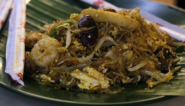 visgerechten-maleisie-8