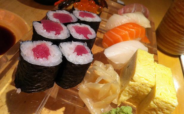 yuzu-japans-restaurant-kuala-lumpur-4